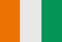 Cote DIvorie Ivory Coast