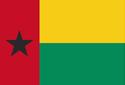 Guniea Bissau