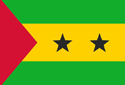 Sao Tome