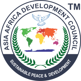 Asia Africa Development Council