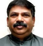 Professor Dr.N.PANCHANATHAM, Vice Chancellor of Tamil Nadu Teachers Education University
