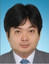 Akio Yoshida
