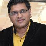 Rakesh R Mittal