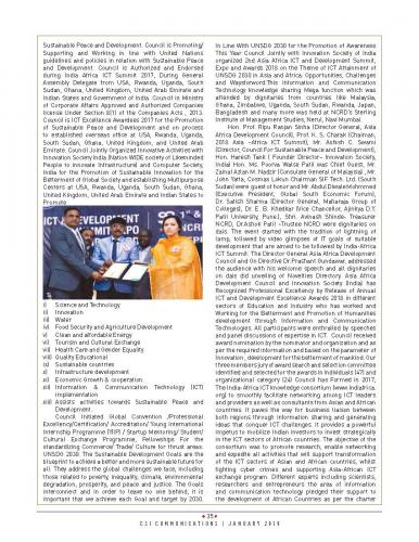 Media Coverage 2_Page_2