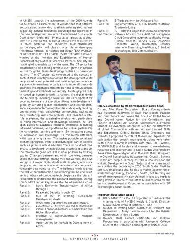 Media Coverage 2_Page_3