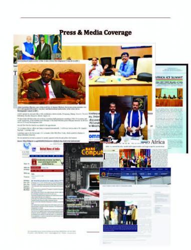 Media Coverage1
